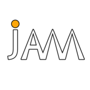 cropped-jam-icon.png